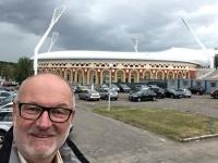2018 06 25 Dinamo Stadion alt und neu