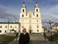 2018 06 25 Kirche Heiliger Geist