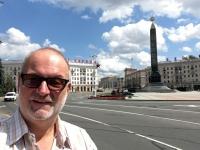 2018 06 26 Siegesplatz mit Obelisk