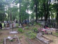2018 06 26 Waldfriedhof