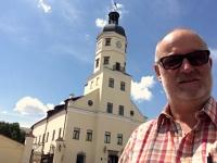 2018 06 27 Rathaus Nieswiez