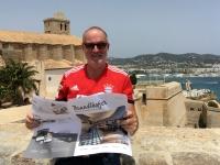 2018 07 13 Ibiza Altstadt Dalt Vila Brandlhofer