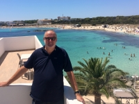 2018 07 16 Es Pujols Hotel Rocabella