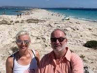 2018 07 17 Nordspitze von Formentera