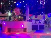 2018 07 13 Ibiza Club Pacha