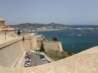 2018 07 13 Ibiza Festung