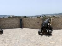 2018 07 13 Ibiza Festung  1