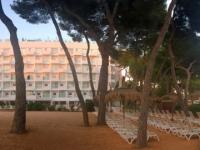 2018 07 14 Unser Hotel Iberostar