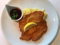 HS Wiener Schnitzel