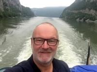 2018 07 31  Eisernes Tor enge Stelle