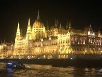 2018 08 03 Budapest Lichterfahrt Parlament