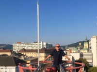 Leuchtturm_ehemaliger Gis_Antennenmast 1979_2012