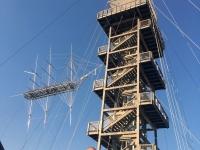 OÖ Turm seit 2013