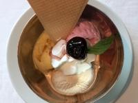 Dessert Eiscreme 1