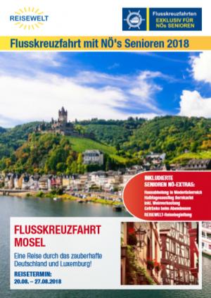 2018 Fluss KF Mosel Folder
