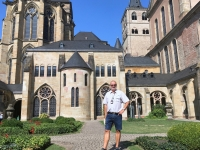2018 08 22 Dom Kreuzgang