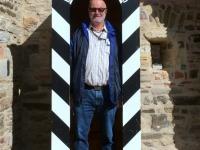 2018 08 26 Koblenz Festung Ehrenbreitstein Wache