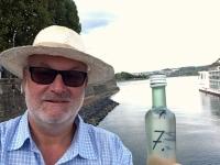 2018 08 26 Wasserentnahme Rhein in Koblenz