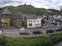 Alken Panorama