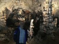 2018 08 31 Aggtelek Baradla Höhle