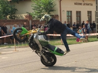 2018 09 02 Kunszenmarton Motorradshow 1