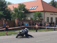 2018 09 02 Kunszenmarton Motorradshow 2