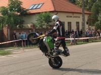 2018 09 02 Kunszenmarton Motorradshow