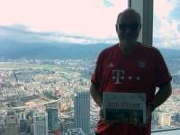 2018 09 23 Taipei Tower 101 Blick aus 390 Meter ASVOÖ Informer 1