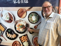 2018 09 22 Taipei Essen auf Fotos_super