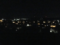 Kellergassenführung Poysdorf und das halbe Weinviertel bei Nacht