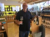 Poysdorf Weinmarkt Prost auf Poysdorf