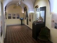 Museum im Bürgerspital