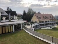 Hasenwirt in Leibnitz