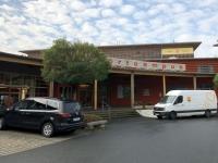 Leibnitz JUFA_Hotel
