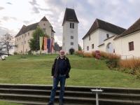 Selber Platz wie SZ_Besuch 2014