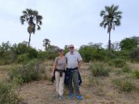 2018 10 26 Okawango Delta Rüstorferpaar