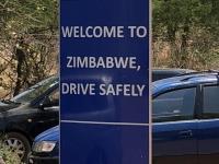 2018 10 31 Wieder retour in Simbabwe