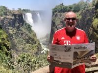 2018 10 29 Simbabwe Victoria Fälle Brandlhofer