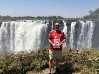 2018 10 29 Simbabwe Victoria Fälle FC Bayern 1