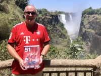 2018 10 29 Simbabwe Victoria Fälle FC Bayern 2
