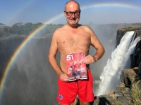 2018 10 31 Sambia Victoria Fälle Devils Pools FC Bayern 3