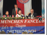 2012 12 09 Walter Ablinger im Interview