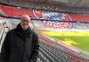 2018 12 15 München Allianz Arena Führung