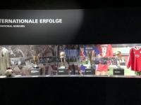 FCB Erlebniswelt Internationale Erfolge