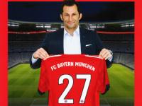 Bayern Magazin Seite 1