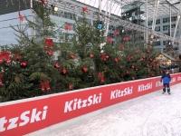 Kitzbühel ist Weihnachtsmarktsponsor