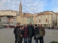 2018 12 31 Piran Tartini Square