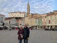 2018 12 31 Piran am Tartini Square