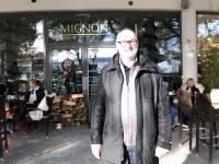 2018 12 31 Portoroz Bar Mignon