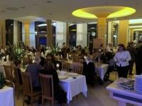 2018 12 31 Portoroz Hotel Riviera Silvester